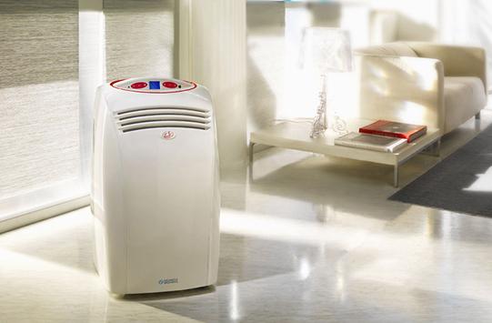 Gu a para comprar el mejor aparato aire acondicionado for Aire acondicionado aparato exterior