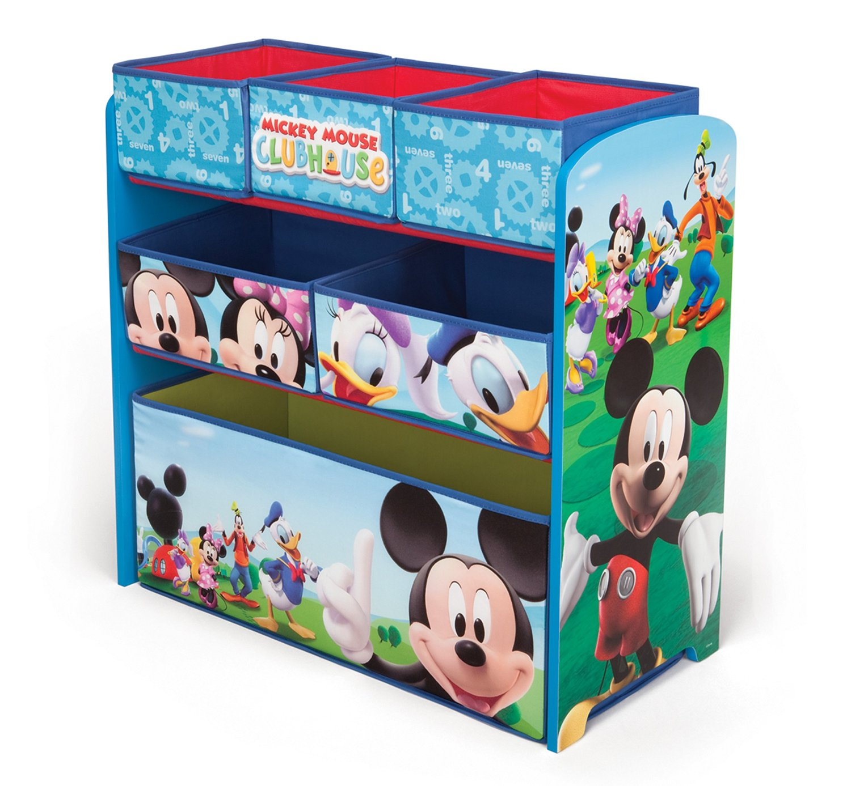 Almacenaje juguetes cool estanteria almacenaje tema florecitas vertbaudet with almacenaje - Almacenaje de juguetes ...